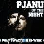 PJANOO 2K11 (Phat sWaZy Vocal ReWerk) Available Now !!