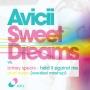 Britney Spears vs Avicii = sWaZy's Swedest Dreams *Free Download* +1 (KeshaRmx)