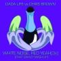 Dada Life: White Meat, Red Yeah(3x) (Phat SwaZyMashup)