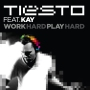 Tiesto – Work Hard / Play Hard (Phat SwaZy Edit)