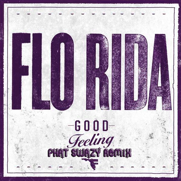 Download free mp3 feel good inc ( lyrics ) gorillaz