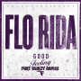 Flo Rida – Good Feeling (Phat SwaZy Club Mix) *Free Download*