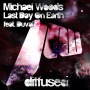 Michael Woods – Last Day On Earth (Phat SwaZy's Last Day of the Year Mix)