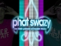 Phat SwaZy LIVE Mix from Digital-FM: Feb11th