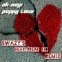 Oh-Key! – Puppy Love (SwaZy's Heartbreak Kid Remix)