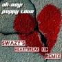 Oh-Key! – Puppy Love (SwaZy's Heartbreak KidRemix)
