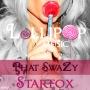 Starfox (Original Mix) Available now on Beatport, iTunesetc..